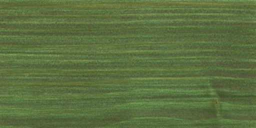 729 Tannengrün