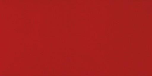 2308 Nordisch Rot