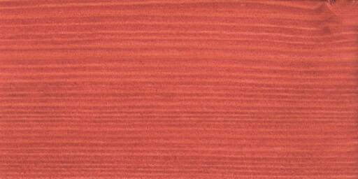 9234 Skandinavisch-Rot