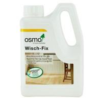 Osmo Wisch-Fix