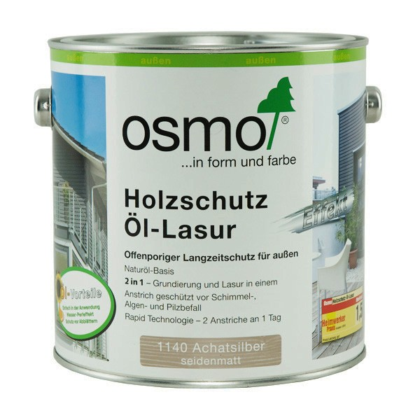osmo holzschutz l lasur effekt osmo shop ihr osmo fachgesch ft. Black Bedroom Furniture Sets. Home Design Ideas