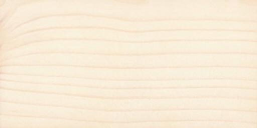 9211 Fichte-Weiß