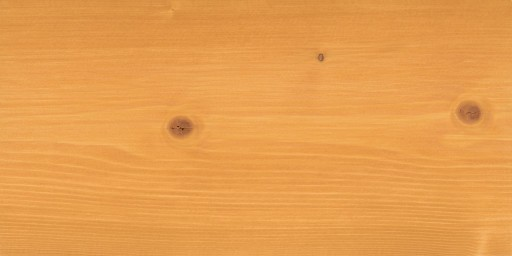 731 Oregon Pine