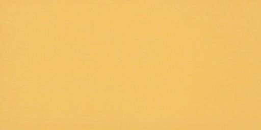 2205 Sonnengelb