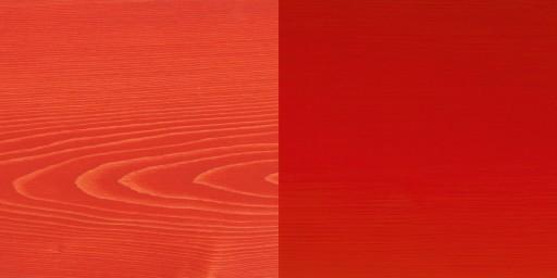 3104 Rot