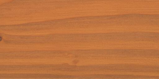 004 Douglasien-Öl