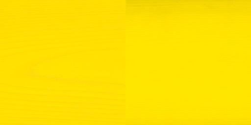 3105 Gelb
