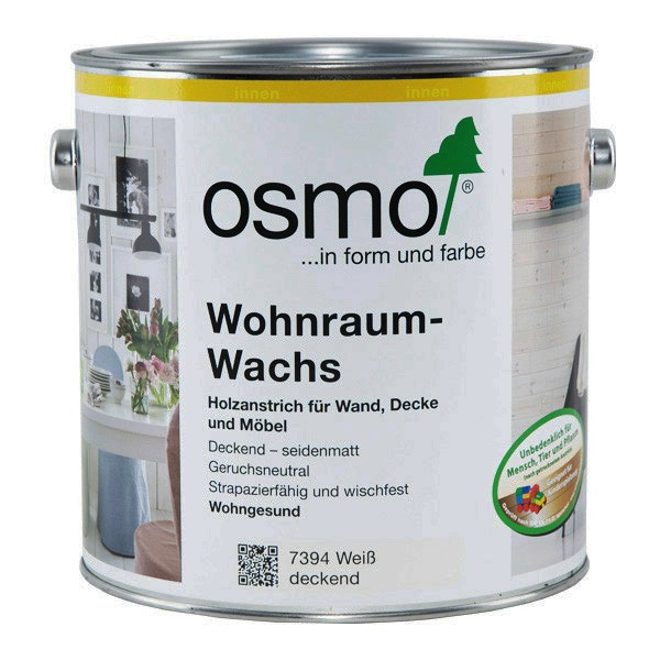 osmo wohnraum wachs osmo shop ihr osmo fachgesch ft. Black Bedroom Furniture Sets. Home Design Ideas