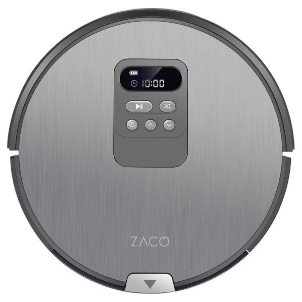 ZACO V80 Saug-Wisch-Roboter