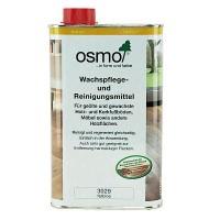 OSMO Wachspflege- und Reinigungsmittel