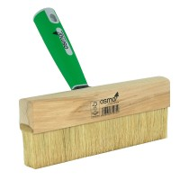 Floorbrush