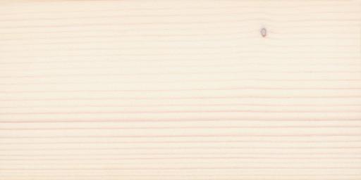7393 Weiss Transparent