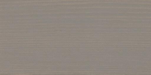 019 Grau