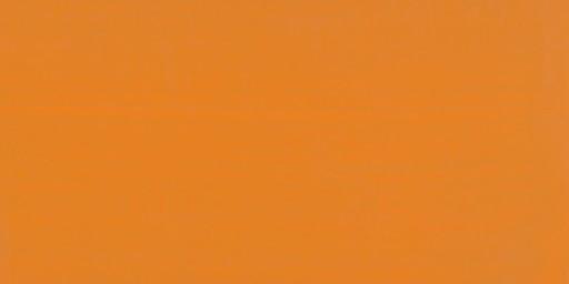 2203 Fichten-Gelb