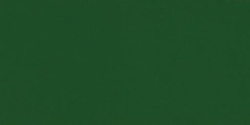 2404 Tannengrün