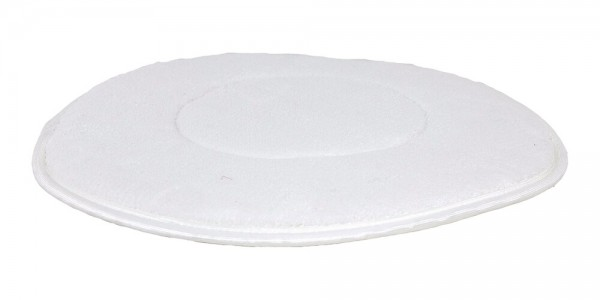 FloorXcenter Mikrofaser-Pad